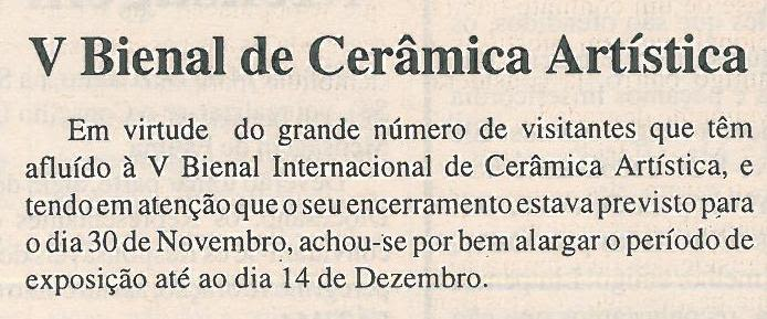 1997 Correio do Vouga 03 12