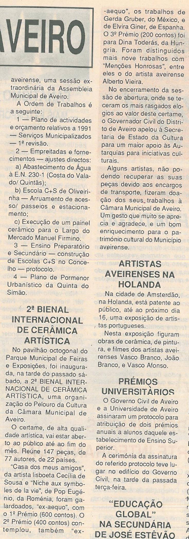 1991 Correio do Vouga 08 11