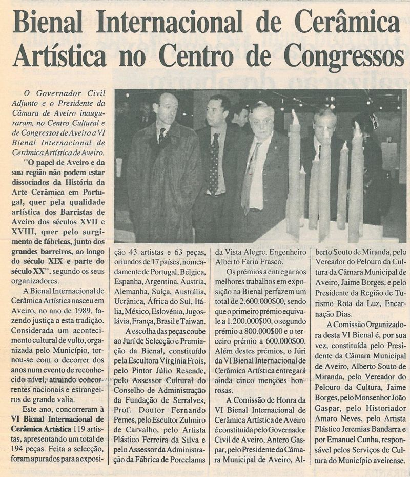 1999 Correio do Vouga 03 11