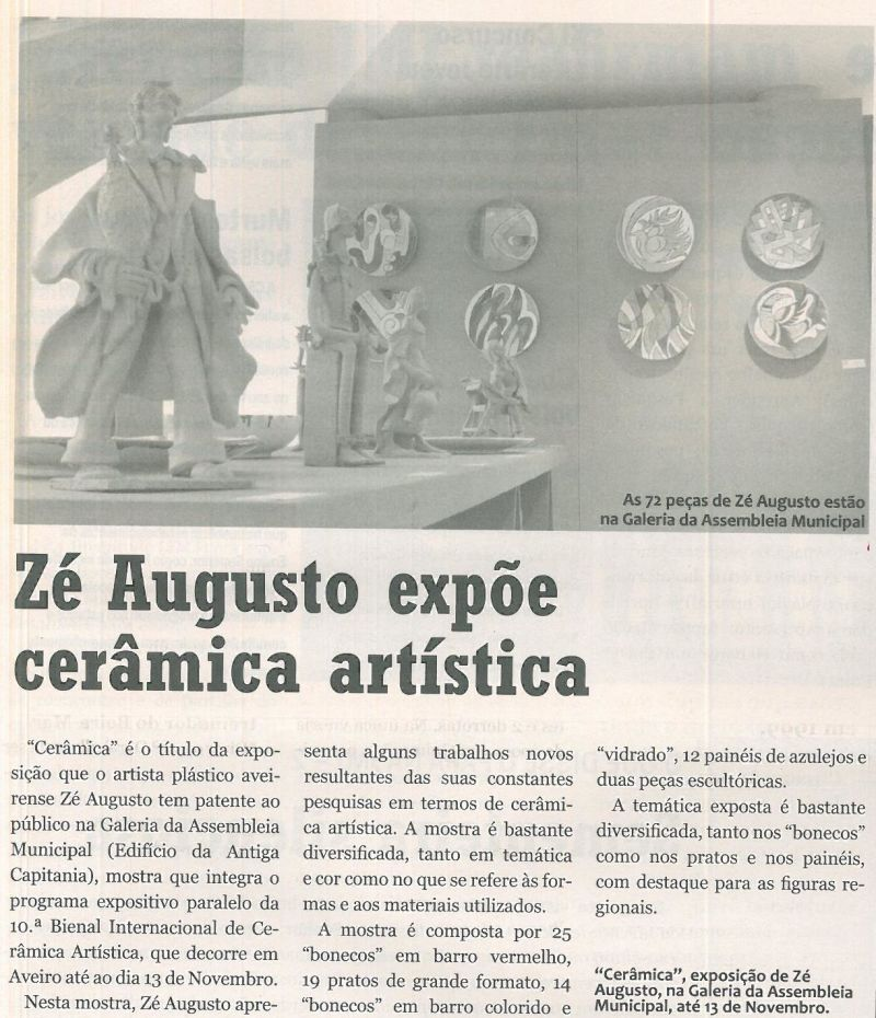 2011 Correio do Vouga 19 10