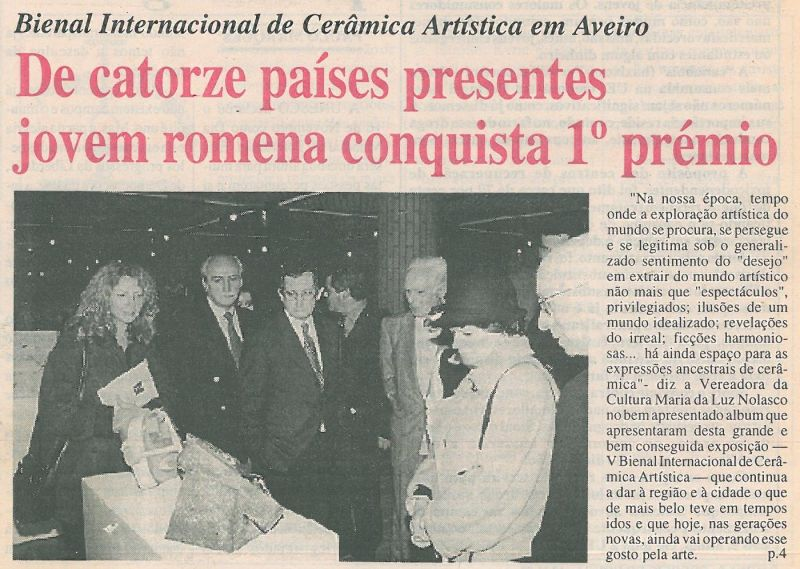 1997 Correio do Vouga 12 11 1