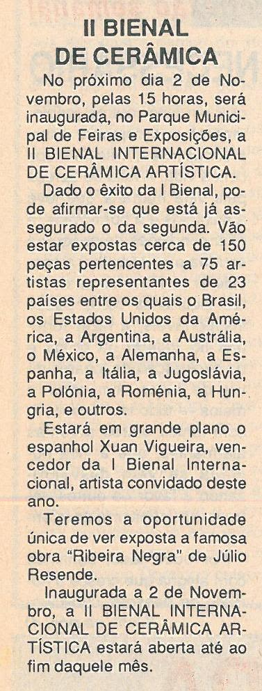 1991 Correio do Vouga 25 10