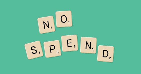 No-Spend-OG