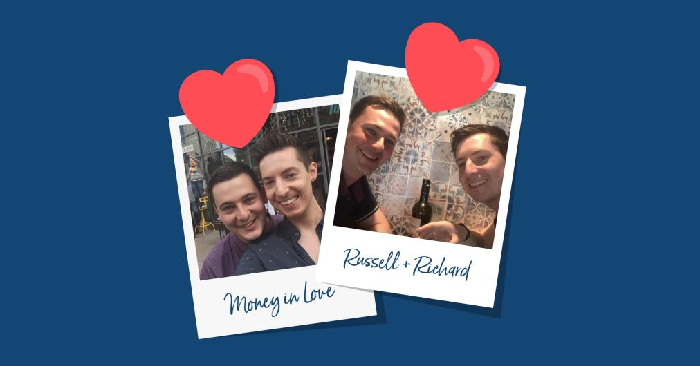 Money-in-Love-Richard-Russell-Social