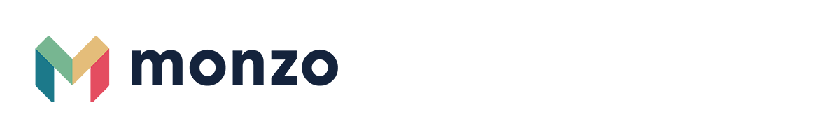 Monzo logo master RGB blue