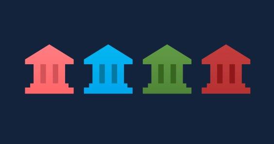 How Money Works - Monzo Blog