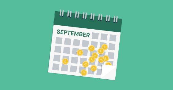 No Spend September Save-the-Date-Challenge-OG