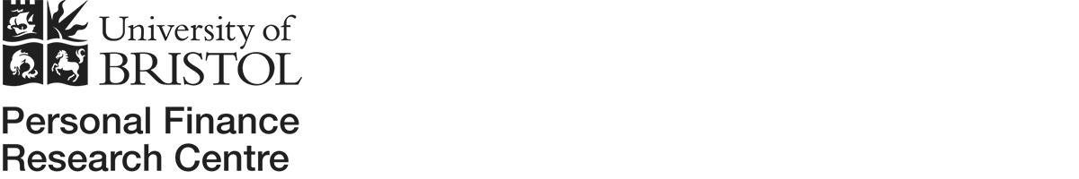 uob-pfrc-logo-desktop-black (1)