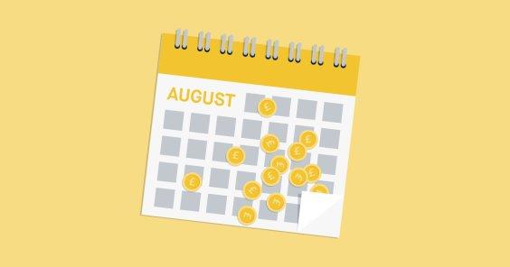 August-No-Spend-OG