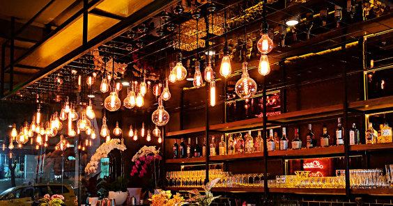 Bar OG image