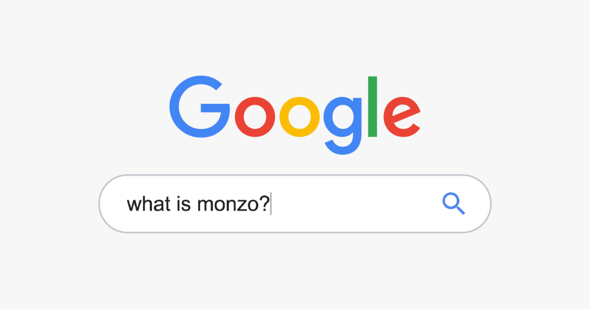 Your 31 most-asked questions about Monzo, answered