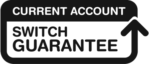 Current Account Switching Service