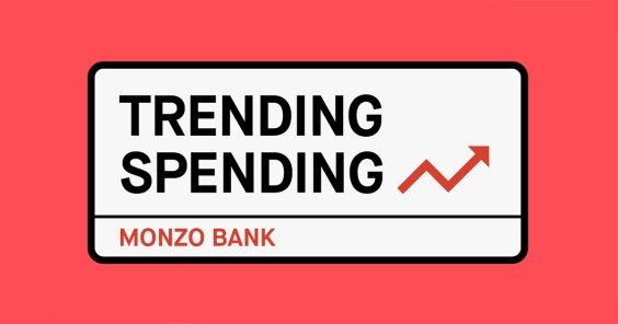 Trending Spending OG