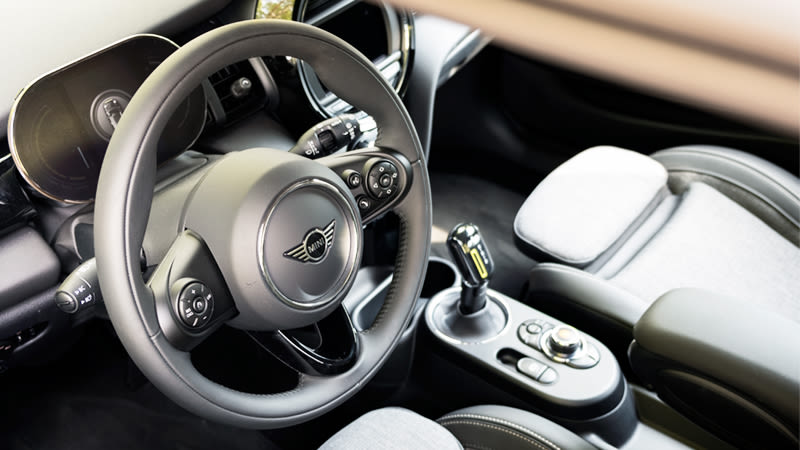 mini-electric-interior-half