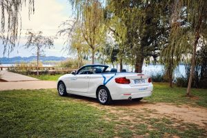 bmw-convertible-full-image