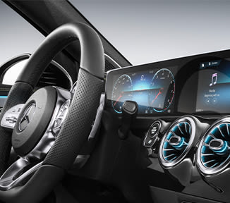 cars-mercedes-benz-a-class-interior