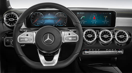 cars-mercedes-benz-a-class-interior-1
