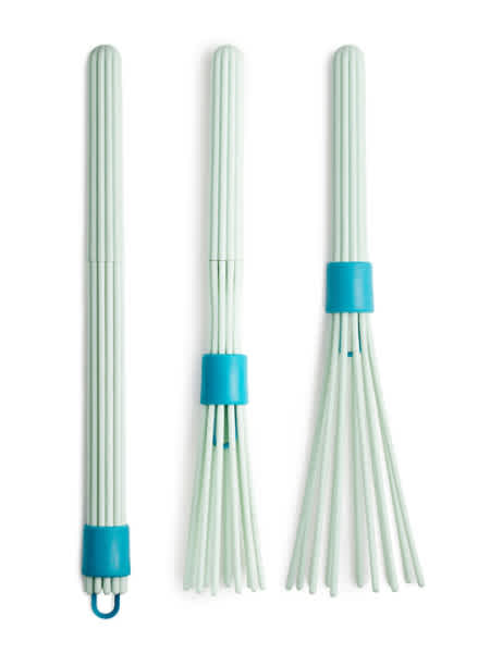 Whisk beaters