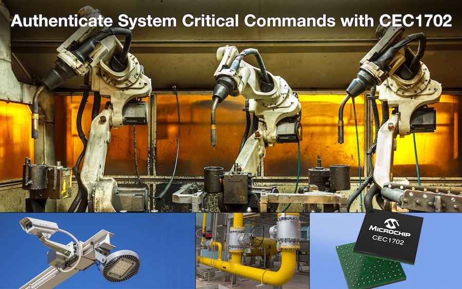 CEC1702 system critical commands fig1 (cr)