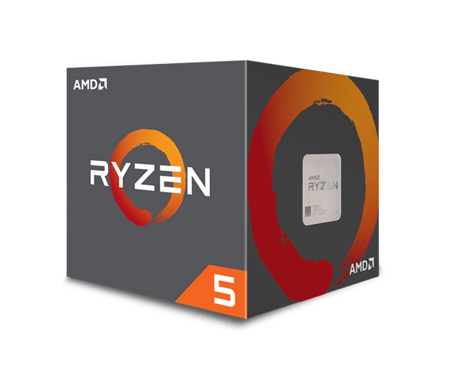 AMD Ryzen 5 CPU fig1 cr