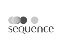 sequence logo