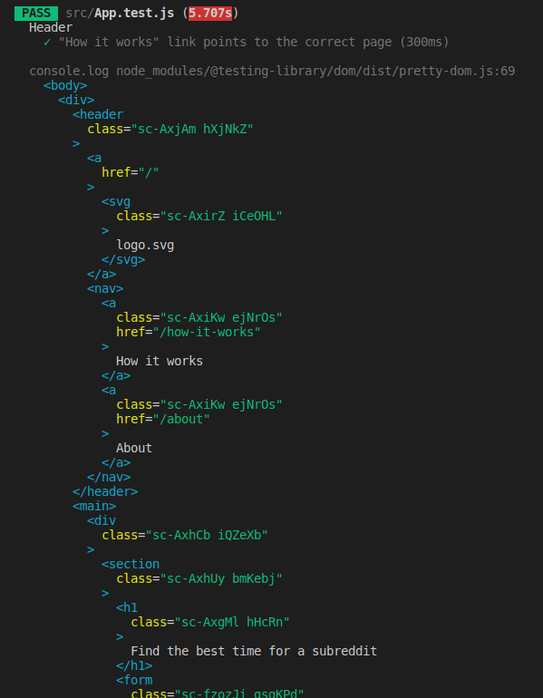 [2020-10-14] 3-debug-app