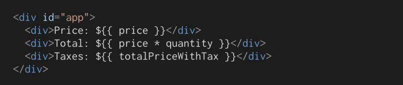 code 1