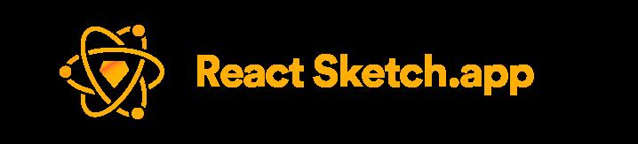 react sketchapp