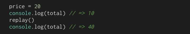 code 12