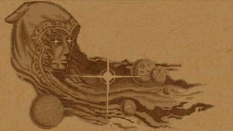 The Elder Scrolls   The Elder Scrolls: Arena