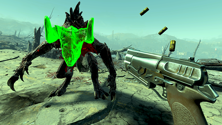 Fallout4 VATS 730x411