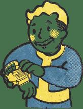 All Bethesda Merchandise – Bethesda Gear Store