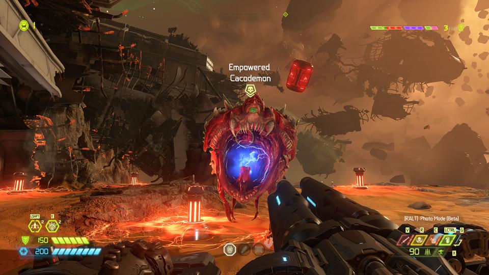 DE Empowered.Demons.960x540px