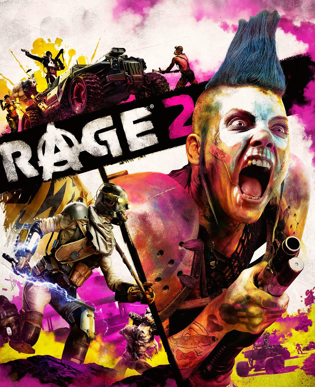 rage2-box.jpg