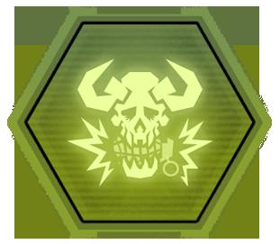 BonusBoom-icon