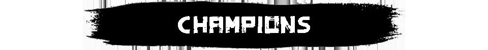 QC.TXT.CHAMPIONS