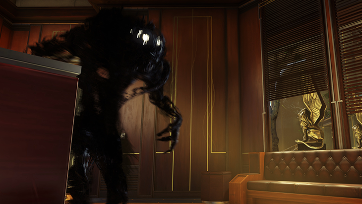 Prey Phantom 730x411