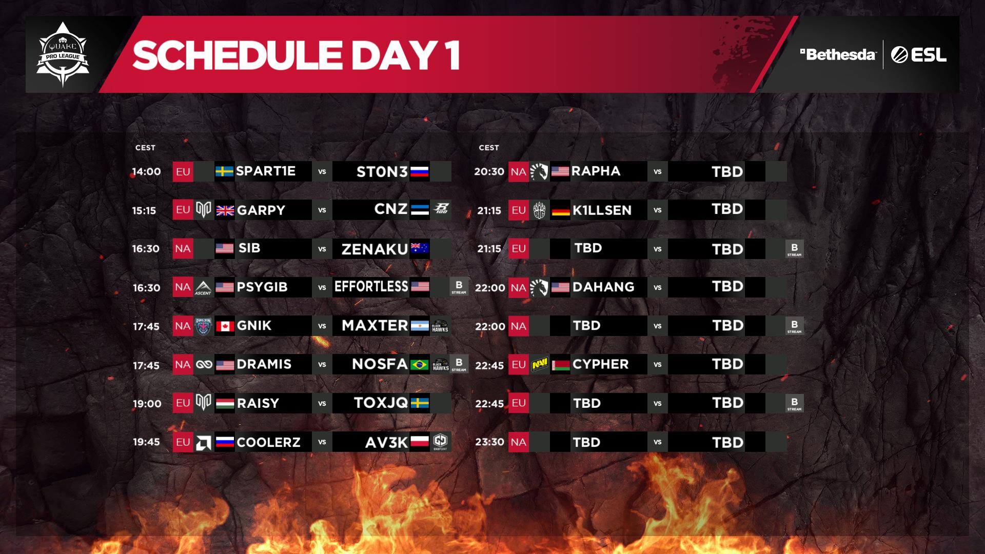 FS Schedule DAY1 (2)