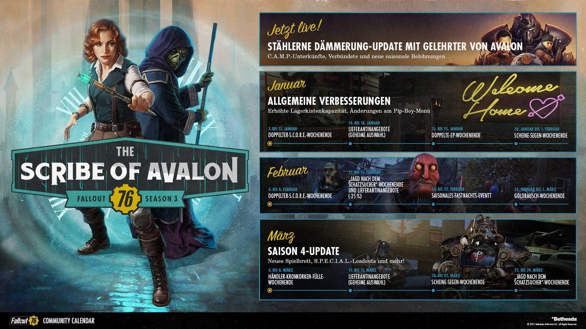 Fallout76_Season3_CommunityCalendar-01-DE.jpg