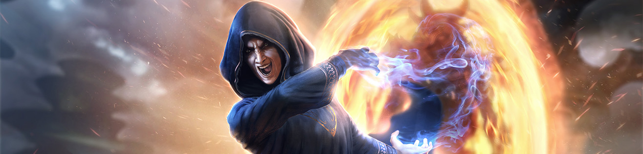 The Elder Scrolls: Legends | The Elder Scrolls: Legends 2 6 Patch Notes