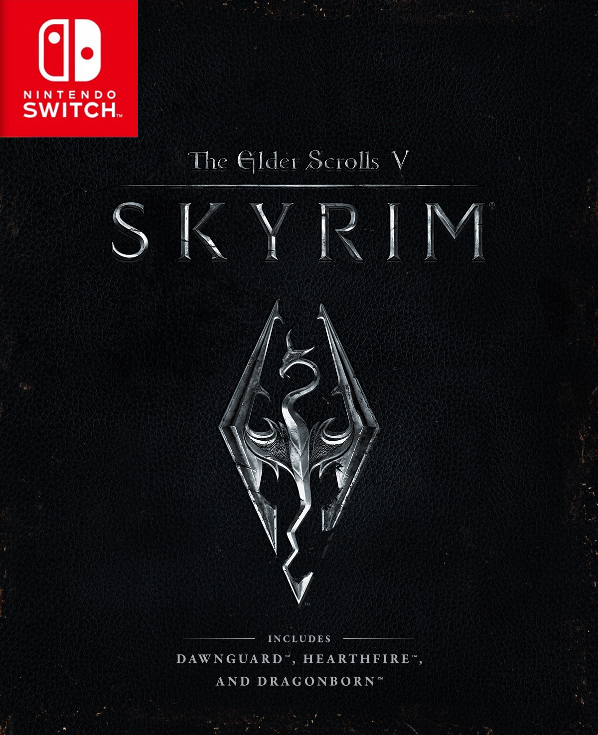 https://images.contentful.com/rporu91m20dc/1vwcfgobVySUO6awIMsoei/c3986ed4bcb7bef105666a5f970ef27c/TES-Skyrim-Switch_boxart-template-1200x1476.jpg