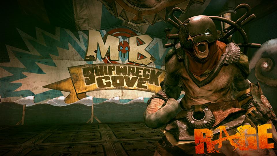 RAGE_Rewind_MutantBash.png