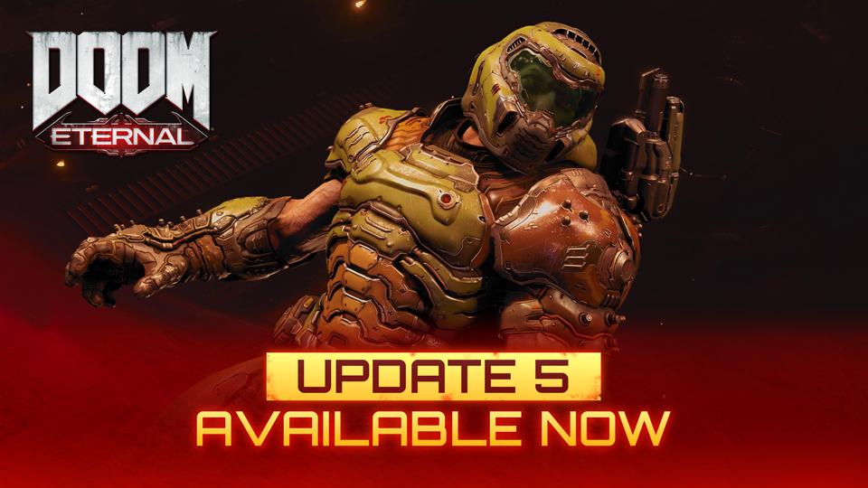 DE Update5 960x540