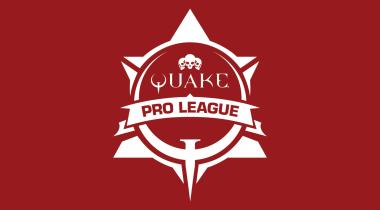 Quake Champions Official Website Home