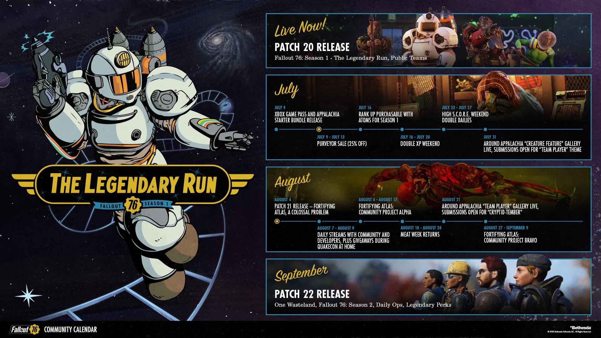 Fallout76-CommunityCalendar-August2020 v2-EN