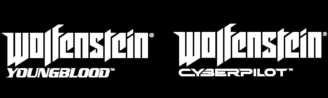 Wolfenstein: Youngblood | Bethesda net
