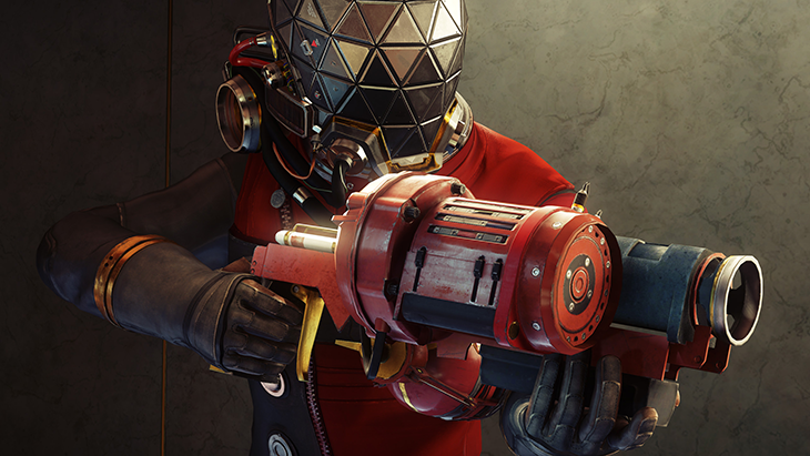 Prey GLOOCannon 730x411
