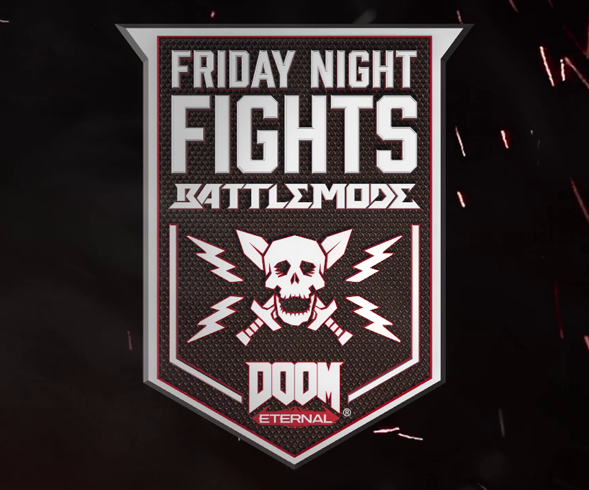 BATTLE-MODUS | Friday Night Fights | Zusammenfassung vom 28. September