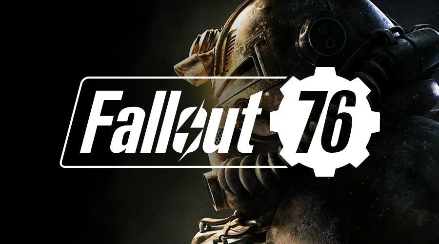 Fallout 76 Karte Deutsch.Fallout 76 Our Future Begins