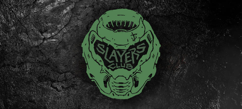 Enter the Year of DOOM with the Slayers Club